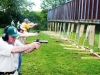 advanced-handgun-students-blend-speed-and-accuracy