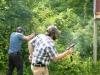 advanced-handgun-training-means-fast-reloads