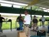 firearms-instructor-bob-houzenga