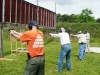 firearms-students-train-on-speed