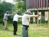 handgun-students-train-on-stance-and-grip