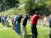 Advanced Handgun Skills, Illinois, 2012