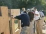 Advanced Tactical Pistol Class, Illinois – July 2011