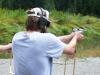 mag20r-idaho-firearms-instruction-1