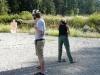 mag20r-idaho-firearms-instruction-10