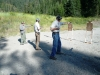 mag20r-idaho-firearms-instruction-11