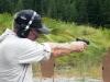 mag20r-idaho-firearms-instruction-3