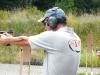 mag20r-idaho-firearms-instruction-8