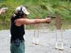 mag20r-idaho-firearms-instruction