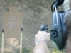 firearms-training-with-the-revolver-3