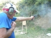 firearms-training-with-the-revolver-4