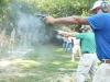firearms-training-with-the-revolver-6