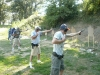 firearms-training-with-the-revolver