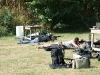 Tactical Carbine Bloomington IL 2012
