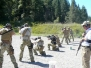 Tactical Carbine & Rifle Idaho 2012