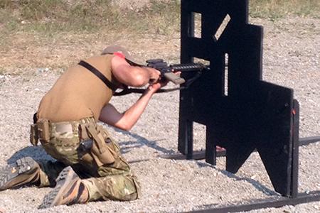 MTG_Tactical